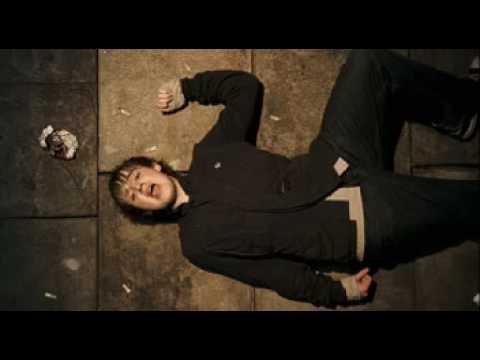 McFly - I'll Be Ok