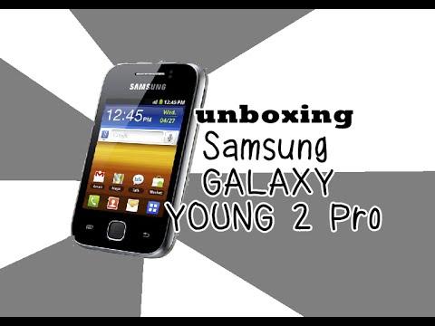 Samsung galaxy young prezzo trony macys shoes |