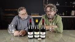 Mark Vlossak of St. Innocent Winery: Ep. 95