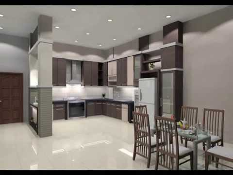 modern kitchen furniture sets youtube