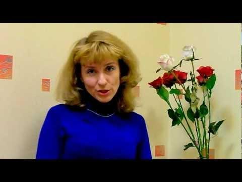 Sie sucht ihn: Hübsche Russische Frau aus Sankt Petersburg auf der Partnersuche von YouTube · Dauer:  1 Minuten 13 Sekunden