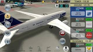 Unmatched Air Traffic Control 6.0.2 (New Update 12/10/2018)#UnmatchedAirTrafficControl