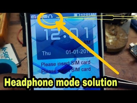 any keypad mobile headphone icon symbol problem solution,lava+karbonn+intex+micromax+itel+exmart