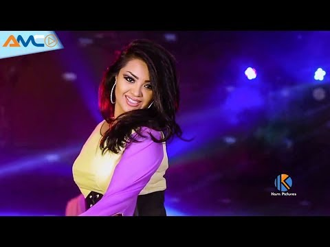 Parvaneh Parstesh - Chelam Official Video HD