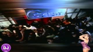 Montell Jordan - Get It On Tonight Video Screwed & Chopped by DJ BabyBoy