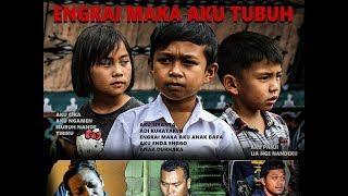 Film Karo - ENGKAI MAKA AKU TUBUH | Full Version | ORIGINAL