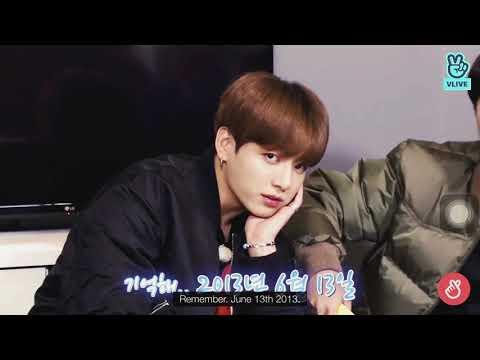BTS JUNGKOOK as Shin Se Gi | Kill Me Heal Me | Run BTS EP 73