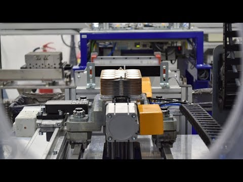 výroba-baterie-he3da