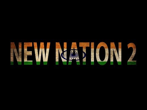 New Nation 2