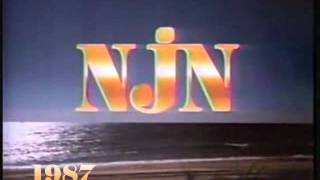 NJN (New Jersey Network) ident