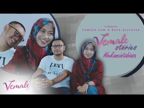 Vemale Stories (2018)