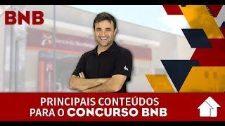 Webinário | BNB | Edgar Abreu | A Casa do Concurseiro