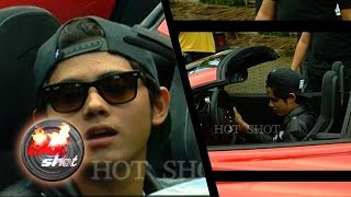 Video Aliando dan Mobil Sport Terbaru - Hot Shot 15 Juli 2016 download MP3, 3GP, MP4, WEBM, AVI, FLV Oktober 2017