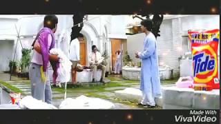 Rajpal yadav latest funny comedy chup chupke 2006.mp4
