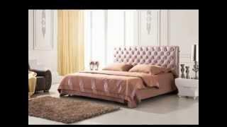 видео мебельная фабрика Гера