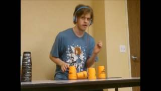 funniest sport stacking bloopers ever star stacks inc