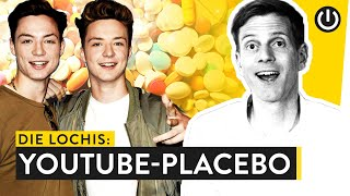 Die Lochis: Das YouTube-Placebo | WALULYSE