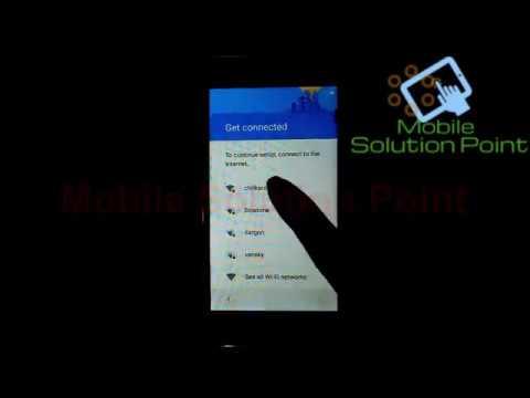 Micromax Q409 Frp Lock Remove