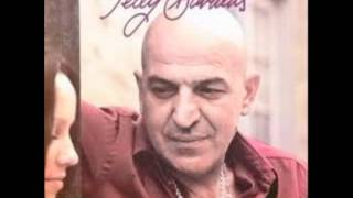 Telly Savalas - The Last Time I Saw Her
