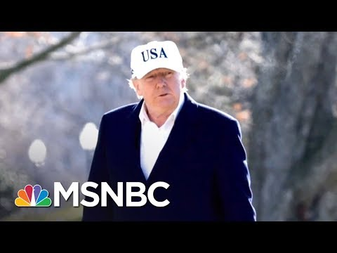 Card To Donald Trump: Don't Let Racist Become The 'Republican Label' | MTP Daily | MSNBC