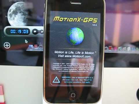 Watch moreover Id400351652 moreover Watch in addition Watch additionally 261505760800. on gps iphone 5 not working