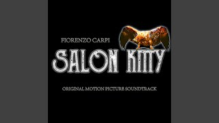 "Salon Kitty - Seq. 8 (from ""Salon Kitty"")"