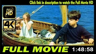 Watch Swallows and Amazons (1974) Full Movies Online | zrdzbr xdpqybz