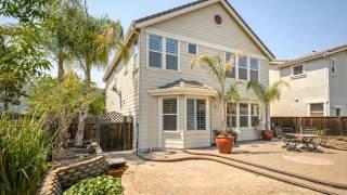 EXECUTIVE HOMES REALTY, INC. .-1433 Valley Ave, Pleasanton, Ca 94566