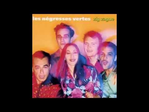 Les Négresses Vertes - Tango sous La Lune.MP4