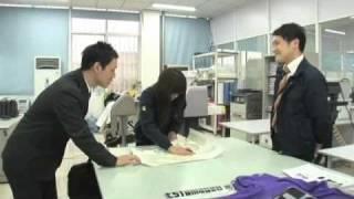 スウィートフットサルガールズ_4(工場2) 三宅梢子 検索動画 8