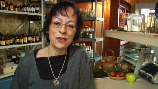 Alternative Medicine Herbal Remedies : Home Remedies for Removing Old Stretch Marks