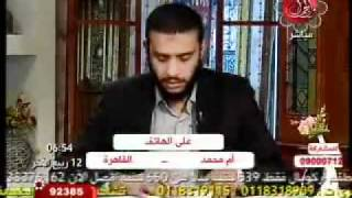 بالصور اقوى علاج للضعف الجنسى وسرعة القذف youtube!!!!!