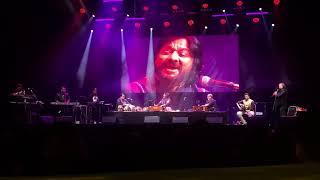Tere Liye - Roop Kumar Feat Raj Sodha