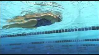 Repeat youtube video USA Swimming Presents. Swim Fast - FreeStyle with Lindsay Benko and Mark Schubert P2