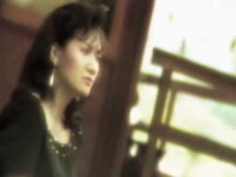 Christine panjaitan - Rindu
