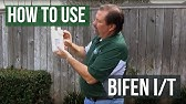 Bifen XTS: Product Review - YouTube