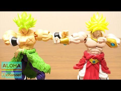 "Figure Rise Standard Dragon Ball /""Son Goku ultra instinct/"" Plastic Model Japan"