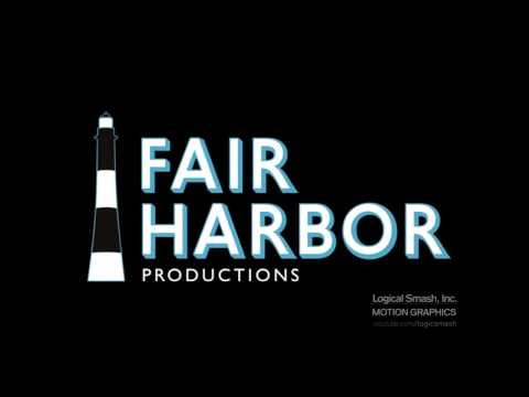Fair Harbor Productions/HBO (2016)