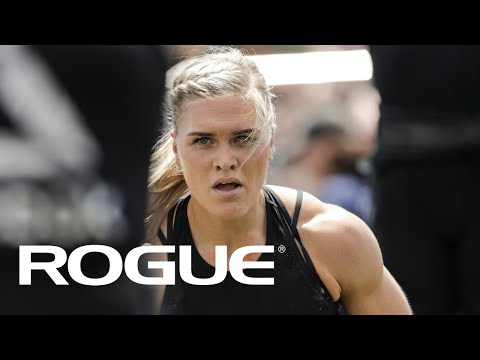 Watch Live: The 2020 Rogue Invitational | June 13 - 14