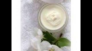видео Подтягивающие кремы для тела: как выбирать антивозрастные средства для упругости кожи, отзывы