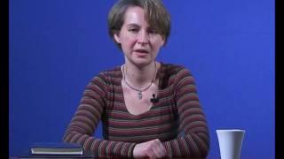 Ведение беременнсти в электронном виде(, 2010-05-27T11:26:59.000Z)