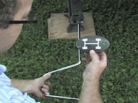 Wireless Remote Rv Leveler Youtube