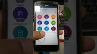 Asus z010d Frp unlock 100000%tested easy method