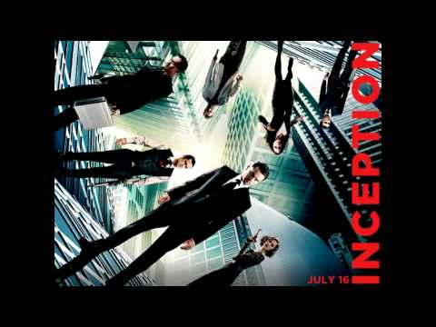 Destabilization (Hallway Fight) - Inception (Complete Score) by Hans Zimmer