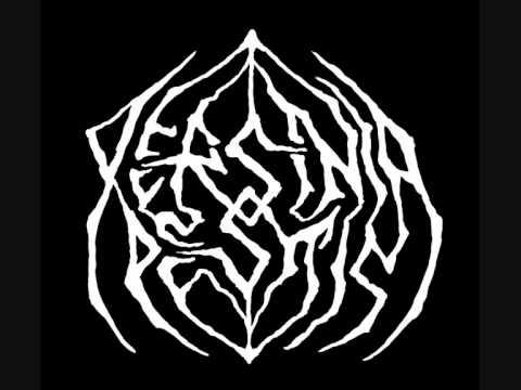 Columbarium - Desperation Stairs(Instrumental)