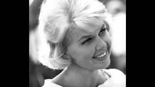 Doris Day -- Swinging On A Star