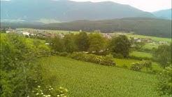 Webcam Zeitraffer Jahr 2015 Pfalzen Falzes Südtirol