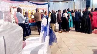 vuclip Ngoni dance(3)