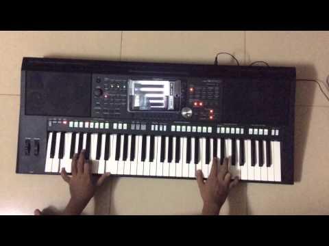 Download Lagu Gratis E7 Chord Piano Mp3 Lagudo
