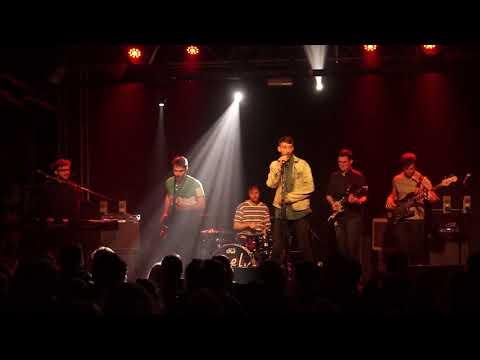 BrascO   Roll In (Live) mp3